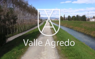 Valle Agredo: il video emozionale e la mini-serie del territorio